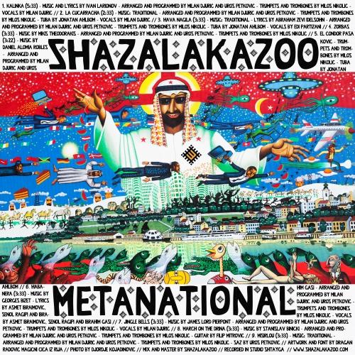 cover-metanational