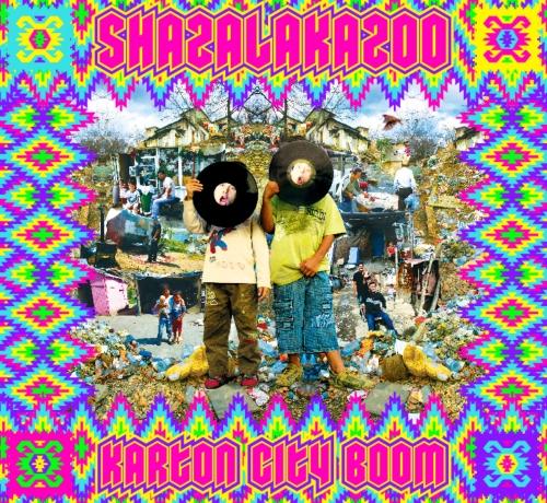 Karton City Boom [artwork RGB]
