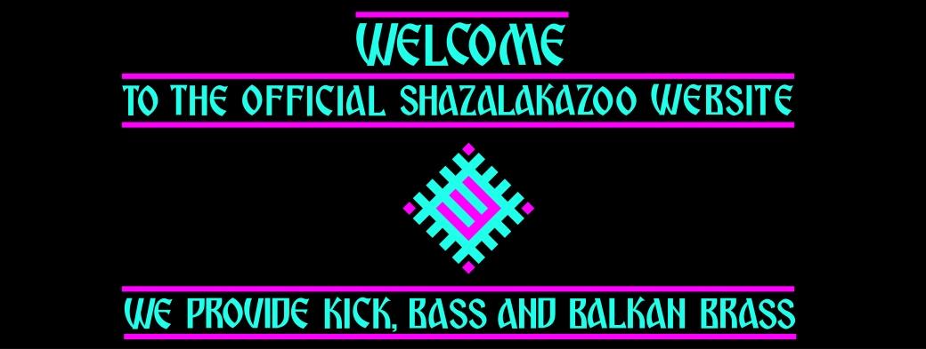 welcomet